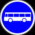 Odjazdy między państwami czy musimy jechać osobistym środkiem transportu?