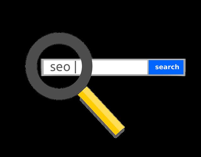 Specjalista w dziedzinie pozycjonowania ukształtuje należytastrategie do twojego biznesu w wyszukiwarce.