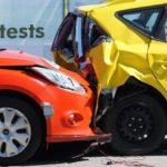 Najczęściej polisa zabezpieczenia dotyczy wypłatę odszkodowania w wypadku…